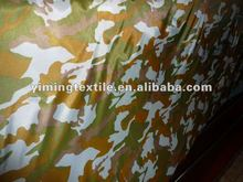 190T printing polyester taffeta,pvc coated oxford fabric