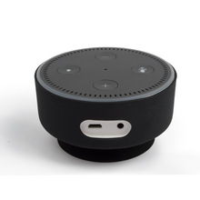 Amazon Hot Sale Echo Dot Protective Case Cover