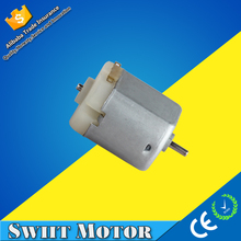 Super Deal 20000rpm Mini 7.4v dc motor
