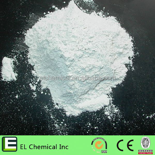 manufacturer supply high quality sodium bicarbonate industrial grade from EL
