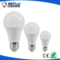 new design 5W 360 degree LED bulb lamp with CE&RoHS approved led 12 volt 5 watt bulb
