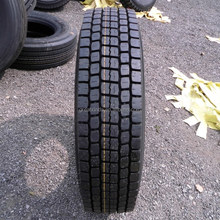 Annaite, Amberstone,Triangle ,linglong radial truck tyre made in china