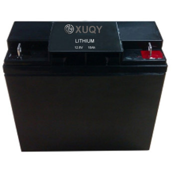 OEM Deep cycle lifepo4 lithium battery 12.8v 23Ah Lifepo4 battery pack for EV Cars/e-bike/solar lawn