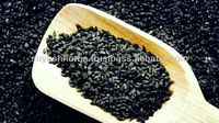 Competitive Price & High Quality Kalonji Oil