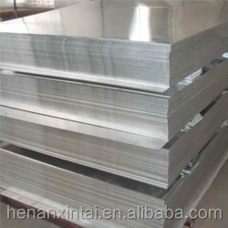 1000 3000 5000 series cast rolled hot rolled mill finish aluminum price per ton