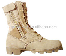 DMS desert boots Desert Tactical boot for army