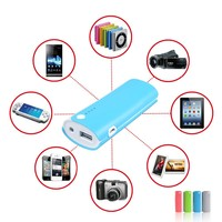 4000mah Power Bank Case For Samsung Galaxy S4 For Sony Xperia Z1