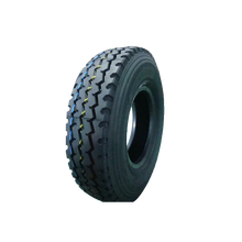 wholesale steel radial truck tire for sale,professional radial truck tire factory,low price radial truck tires manufacturer