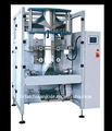 Automatic Detergent Powder Wrapping Equipment TCLB-680