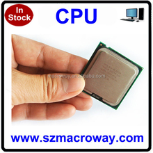 Factory for sale 32nm i3 530 used i3 cpu