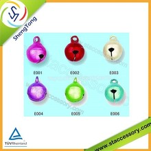 new products small bells for sale small brass bells wholesale