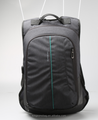 USB port laptop backpack, leisure smart backpack bags with reasonable price