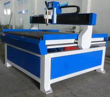 classical Wood furniture cnc making machine