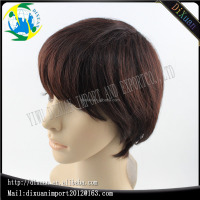 DX-D-06 Hot sell shot women wigs