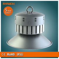 Super bright high quality led candle bulb light smd ce rohs for las vegas