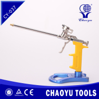 CY-037 Building Tools Functional Hand Tools Popular for Foam Applicants