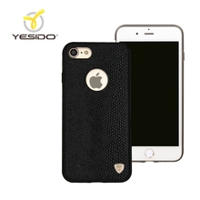 Trade assurance mobile phone protective shell for iphone 7,for iphone 7 cellphone cover,for iphone 7 engraved
