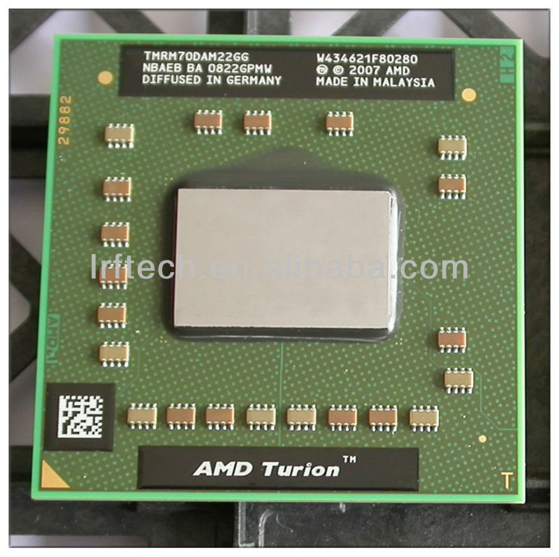 100% new TMRM70DAM22GG AMD CPU processor we guaranty best quality and fase delivery