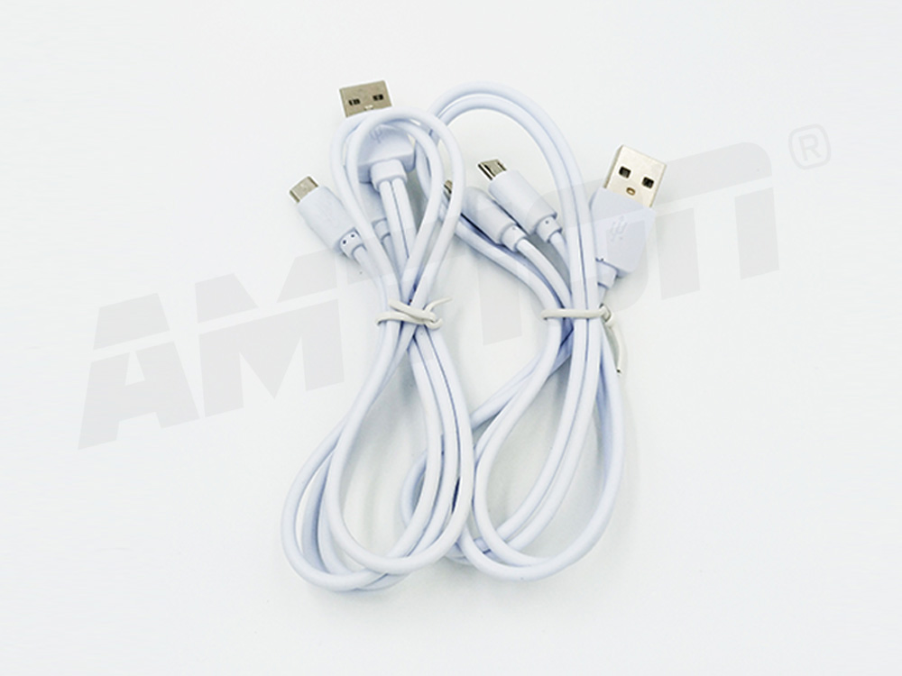 ac inverter big tent with wholesale price in Alibaba