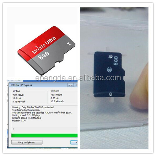 Good price of 64gb class 10 32gb sd memory card price
