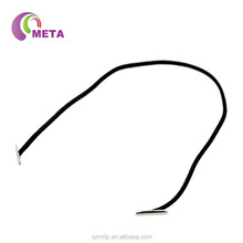 Hot Sale Elastic Cord with Metal Barb End for Masks