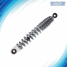 NANO Motorcycle spare parts Rear Shock Absorber Shock Absorber