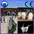 low price cow milking machine / labor-saving penis milking machine 0086-13503826925