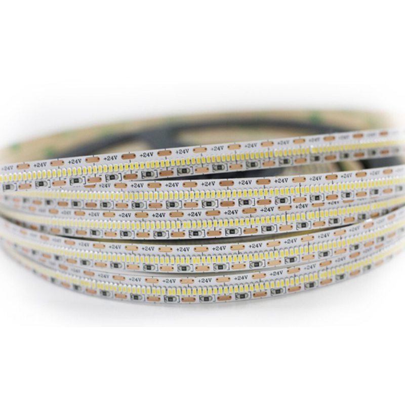 Wholesale Led 4 W Online Buy Best Led 4 W From China
