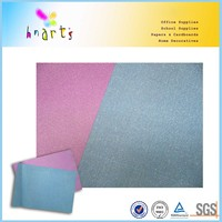 colored glitter plastic film roll,glitter wrapping film for gift bags