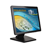 POS Manufacturer 15 Inch LCD Cheap