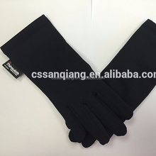 High Quality custom goalkeeper gloves.goalkeeper gloves manufacturer,sport gloves gym