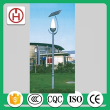 IP65 IP Rating CCT gardeners eden solar powered outdoor garden light