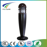 bollards garden light led lamp garden lights