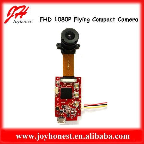 Customized OV5640 camera module with 5mega pixel omnivision cmos camera module Make in China factory