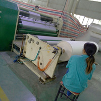 2014 Packaging & Printing BOPP Thermal Lamination Film