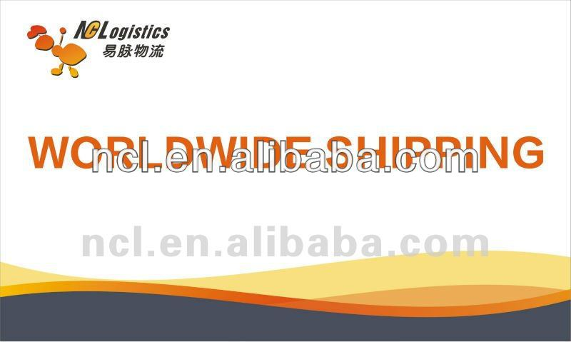 Shipping services from Shenzhen Forwarder,Sea freight to BANDAR ABBAS,IRAN