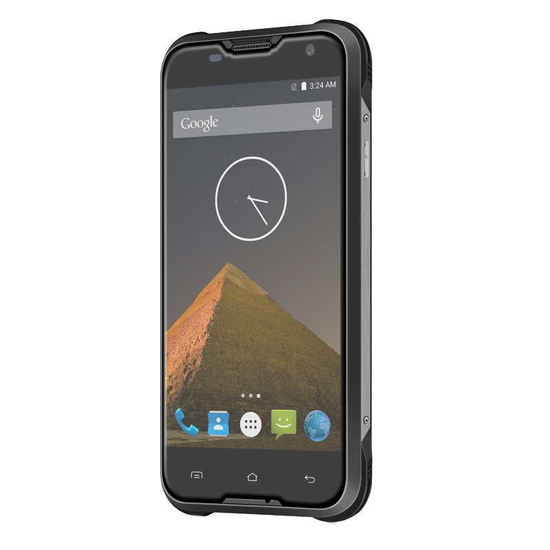 In stock Blackview BV5000, 2GB+16GB IP67 Waterproof, Shockproof, Dustproof, 5.0 inch Android 5.1 Mobile phone 4G