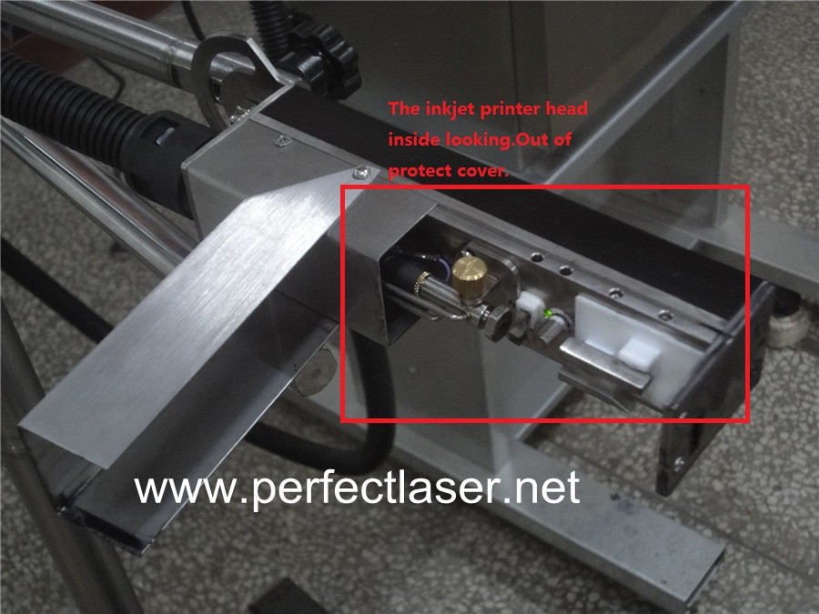 Perfect Laser-Inkjet Printer Machine Photo (1).jpg