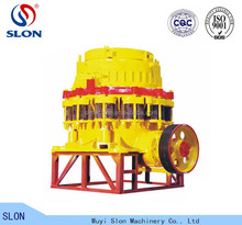 Hot sales Stone/Rock/Cone crusher from crusher manufacturer