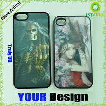 removable skins for iphone