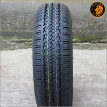 tyre price list tire for car 165/55R14 tubeless tire repair kit