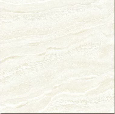 Amazon series new model polished porcelain marble flooring tiles 60x60 80x80