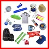 2014 Cheap Logo Customized Promotional Gifts Items