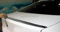 Performance STYLE Rear Carbon Fiber Spoiler Fit For BMW 4-SERIES F32 Coupe 420i 428i 435i 438i M4 2014UP B129