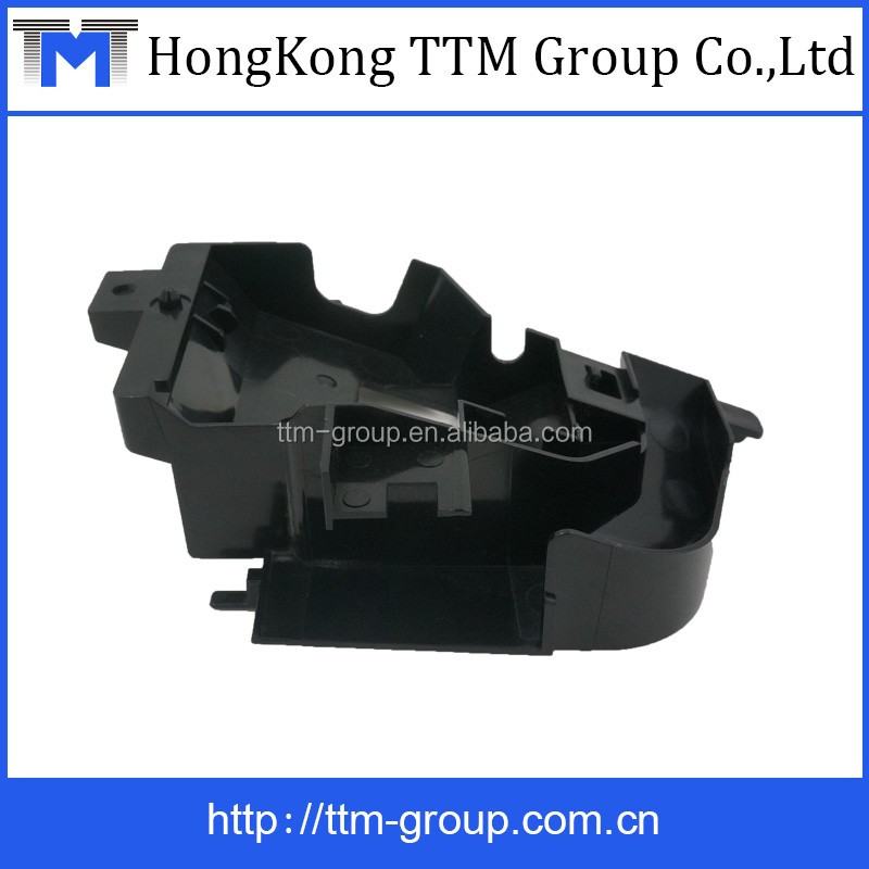 OEM Customized P20/718/738/NAK80/S136 Material Plastic Injection Mould.