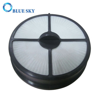 HEPA Filter Air Model UH70400 for Hoover WindTunnel Vacuum Cleaners
