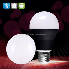 china new products 2015 Bluetooth 30w e40 par 56 led lamp,Free APP