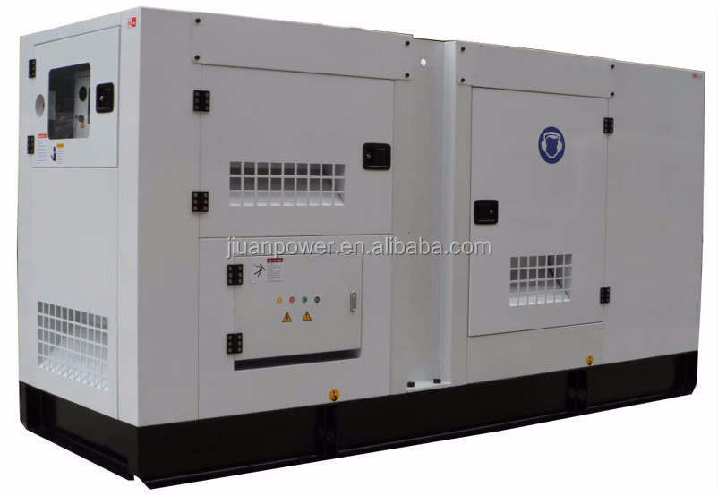 generator for sale price for electric silent power diesel generator set electrogen group 275 kva