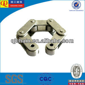 Agricultural machinery equipment use C2082H chain