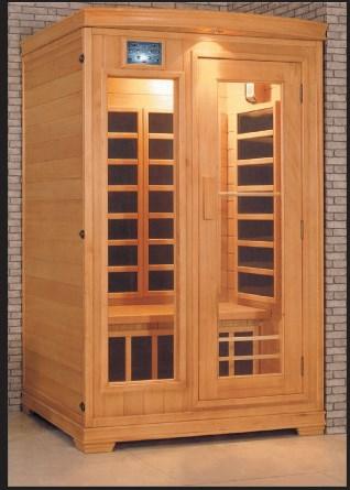 hammam sauna vapeur des m nages sauna salle de bain salle de sauna id de produit 60557428290. Black Bedroom Furniture Sets. Home Design Ideas